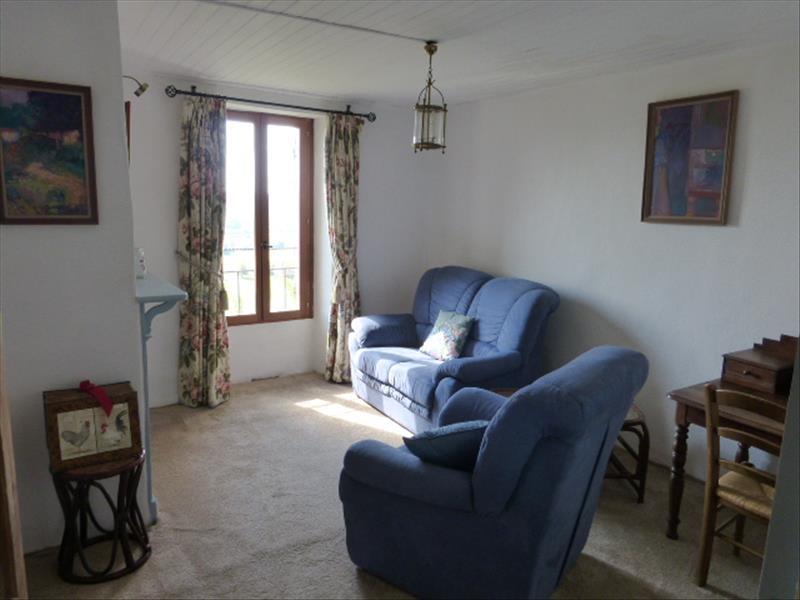 Maison TOURNON D AGENAIS - 4 pièces  -   90 m²