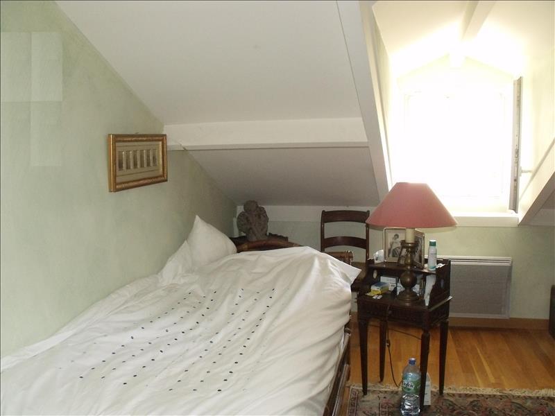 Maison CUZORN - 3 pièces  -   71 m²