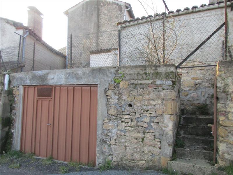 Maison MONSEMPRON LIBOS - (47)