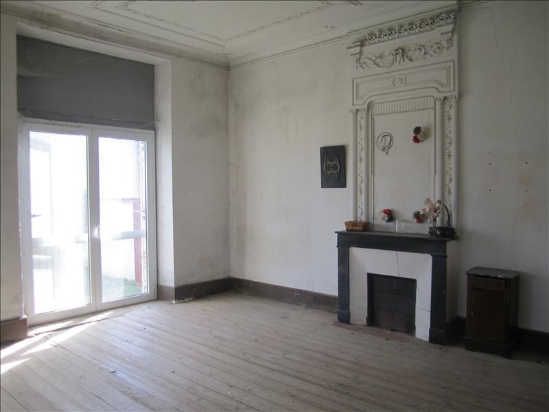 Maison MAUROUX - 9 pièces  -   314 m²