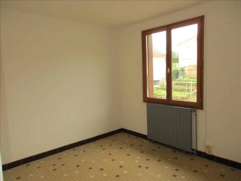 Maison PUY L EVEQUE - (46)