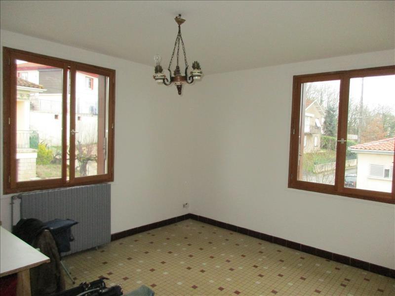 Maison PUY L EVEQUE - 4 pièces  -   75 m²