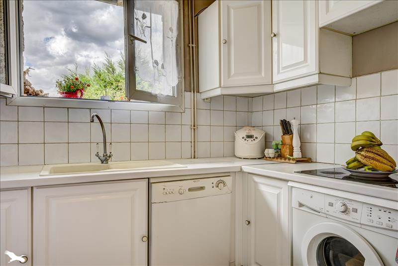 Maison ARGENTEUIL - 4 pièces  -   85 m²