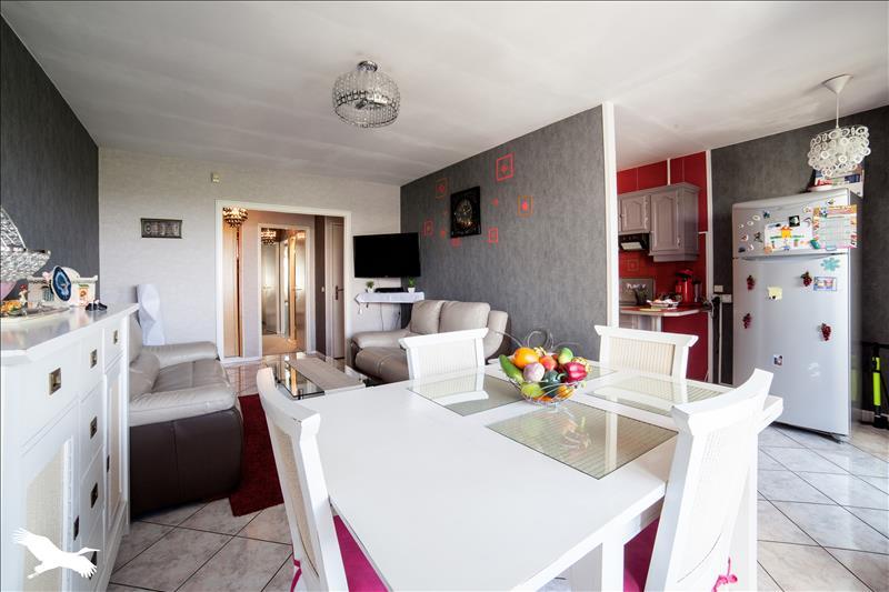 vente appartement argenteuil 95100 3 pi ces 67 m 156 3598 bourse de l 39 immobilier. Black Bedroom Furniture Sets. Home Design Ideas