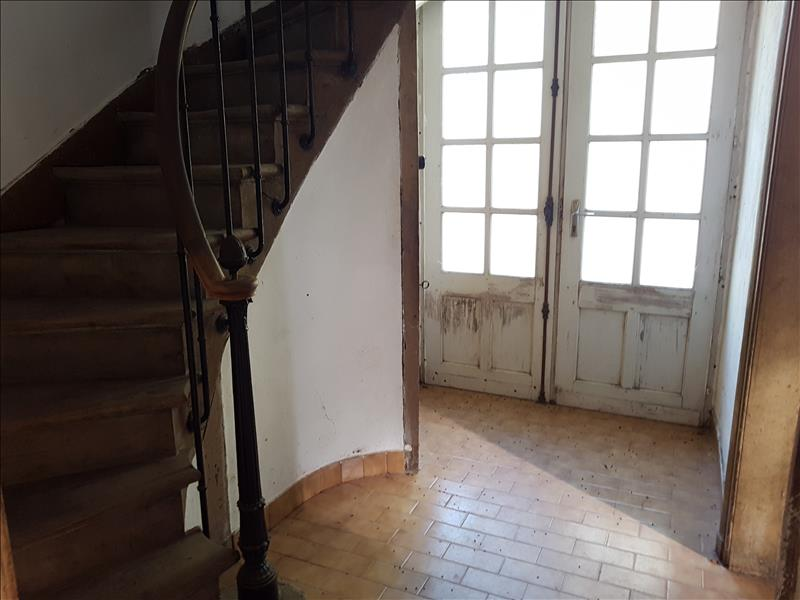 Maison AINAY LE VIEIL - (18)