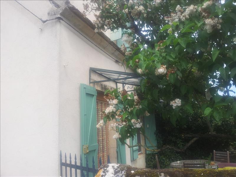 Maison VERNAIS - (18)