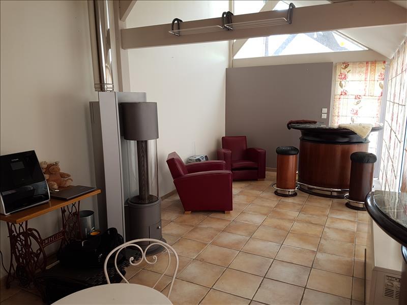 Maison ST AMAND MONTROND - 3 pièces  -   72 m²