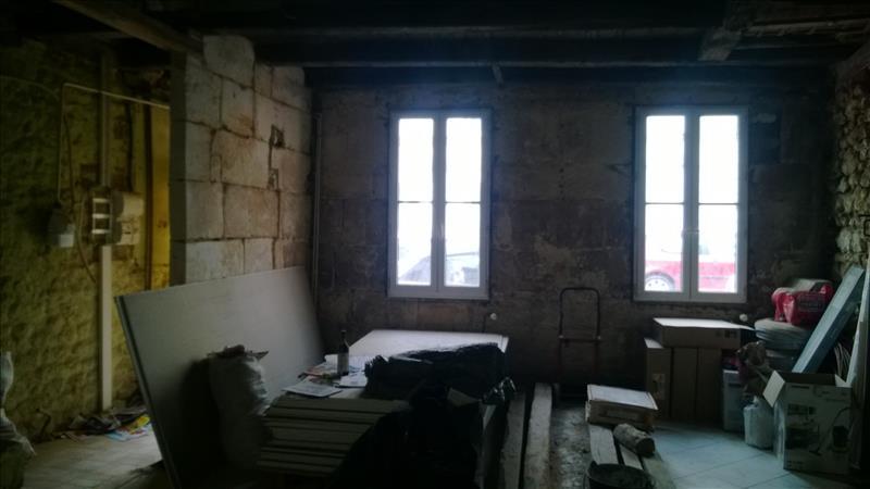 Maison ROCHEFORT - 5 pièces  -   167 m²
