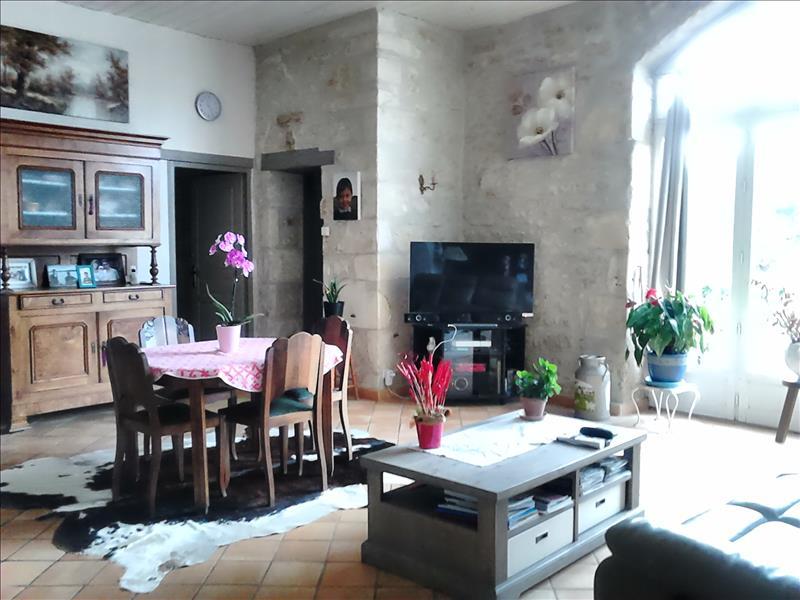 Maison BEURLAY - (17)