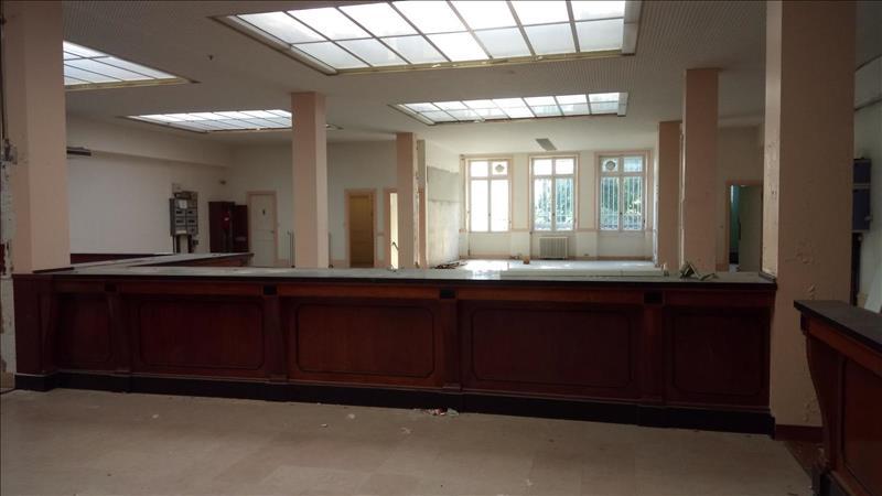 Vente Appartement ROCHEFORT (17300) - 1 pièce - 423 m² - Quartier Centre-ville