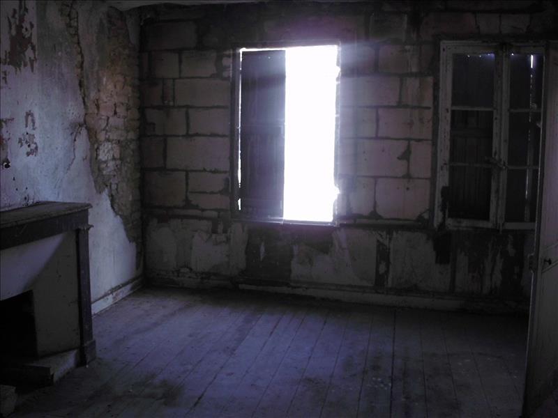 Maison  - 4 pièces    - 90 m² - ROCHEFORT (17)