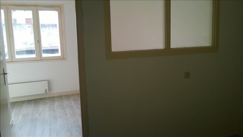 Appartement CHATEAUROUX - 1 pièce  -   20 m²