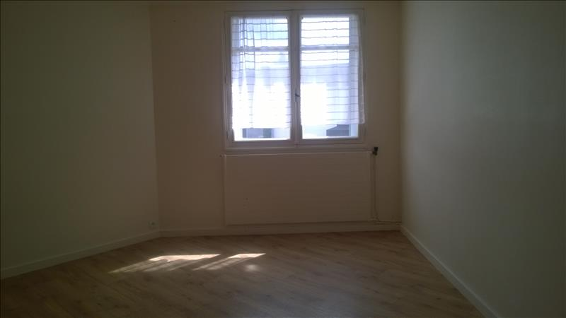 Appartement CHATEAUROUX - (36)