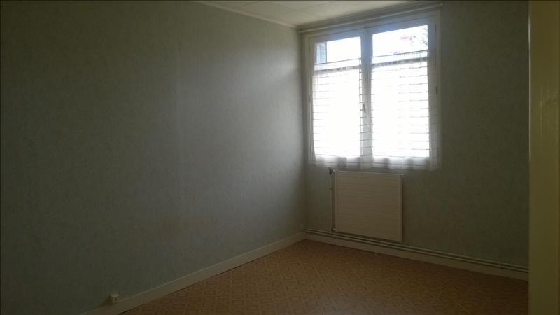 Appartement CHATEAUROUX - 2 pièces  -   47 m²