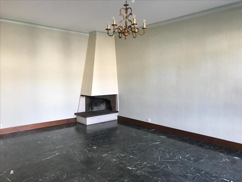 Vente Maison DEOLS (36130) - 4 pièces - 81 m² -