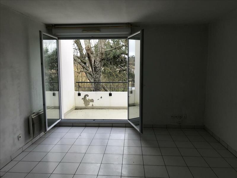 Vente Appartement MERIGNAC (33700) - 2 pièces - 40 m² - Quartier Mérignac|Capeyron
