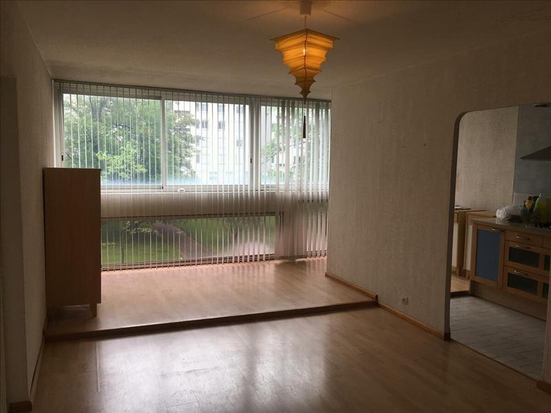 Vente Appartement MERIGNAC (33700) - 5 pièces - 91 m² - Quartier Mérignac|Capeyron