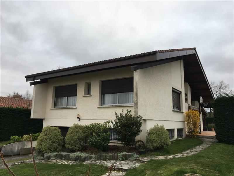 Vente Maison CESTAS  (33610)
