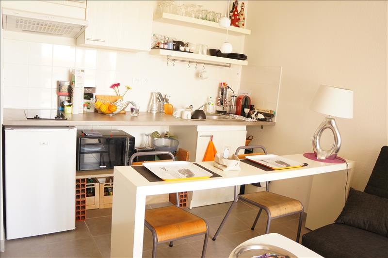 Appartement TOULOUSE - (31)