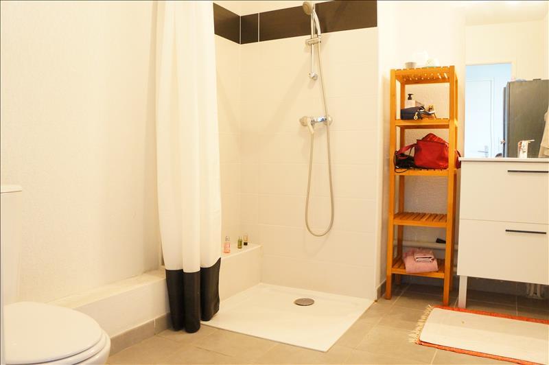 Appartement TOULOUSE - 1 pièce  -   26 m²