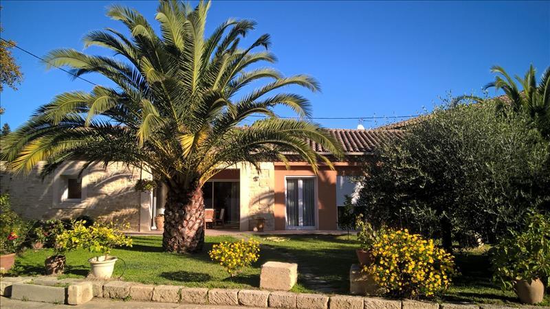 Vente Maison CODOGNAN (30920) - 5 pièces 220 m²
