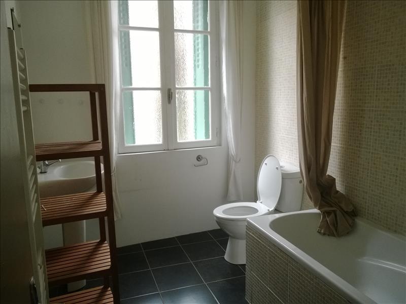 Maison ST YRIEIX LA PERCHE - 5 pièces  -   103 m²