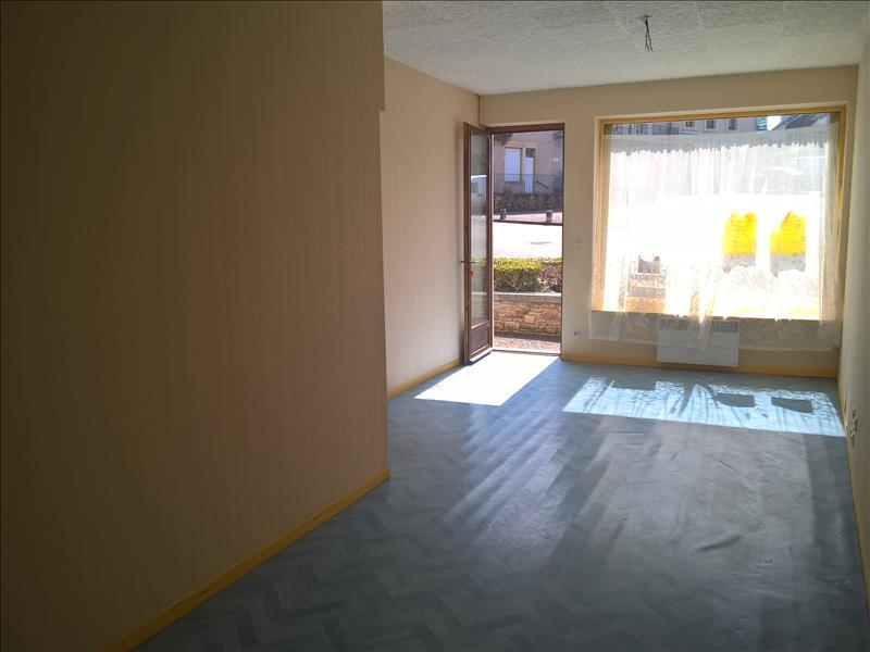 Maison PAYZAC - 6 pièces  -   90 m²