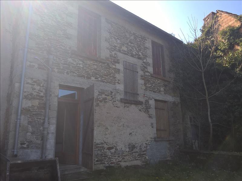 Maison PAYZAC - (24)