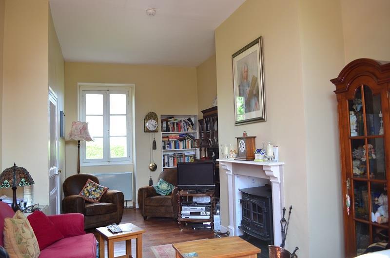 Maison JUMILHAC LE GRAND - (24)