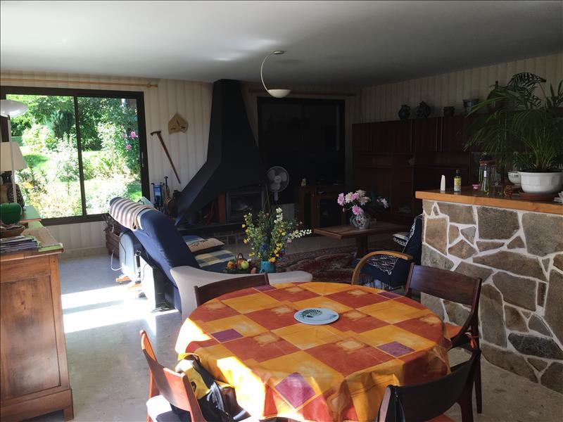 Maison SARLANDE - (24)