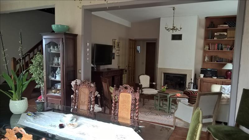 Vente Maison PIERRE BUFFIERE (87260) - 9 pièces 300 m²