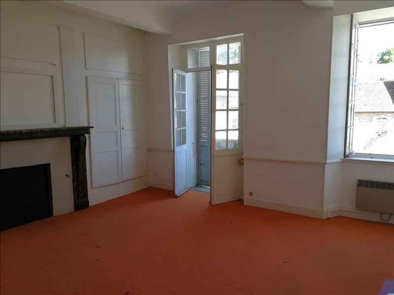 Vente Maison COUSSAC BONNEVAL (87500) - 3 pièces - 97 m² -