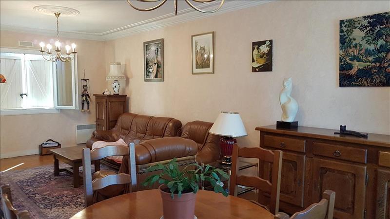 Vente Maison JUMILHAC LE GRAND (24630) - 4 pièces - 108 m² -
