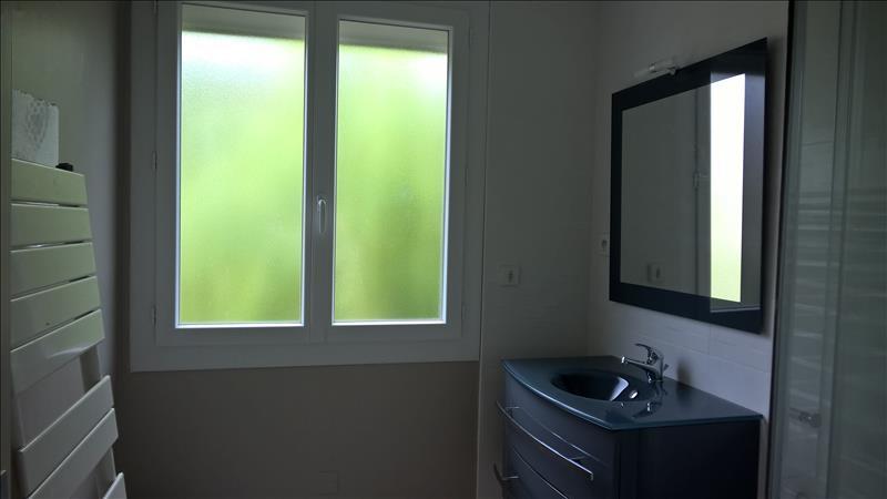 Maison MONTASTRUC LA CONSEILLERE - 4 pièces  -   90 m²
