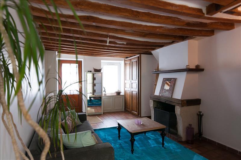 Maison LES ALLUETS LE ROI - (78)