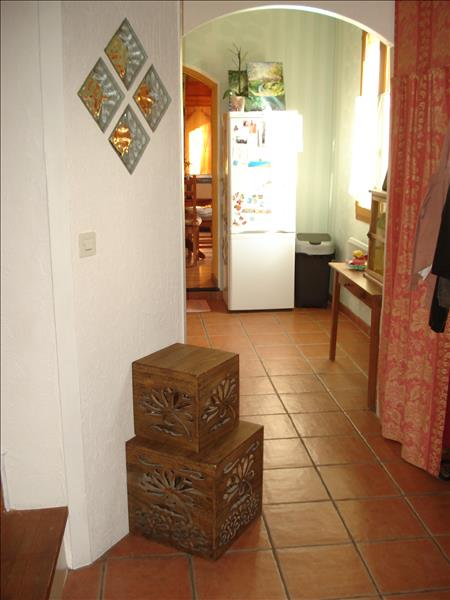 Maison CINQ MARS LA PILE - 4 pièces  -   90 m²