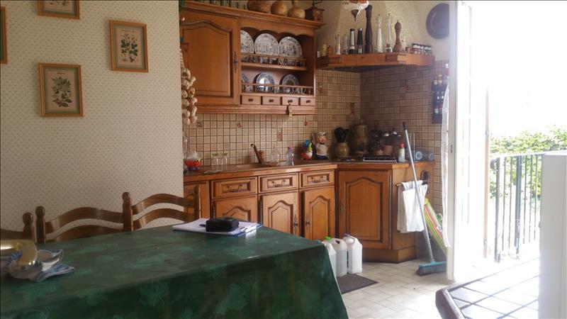 Maison CONTINVOIR - 4 pièces  -   85 m²
