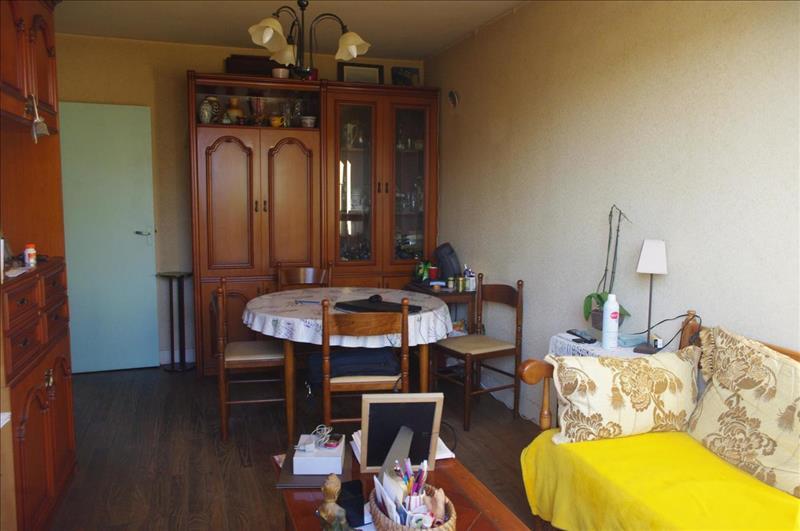 Vente Maison TALENCE (33400) - 4 pièces - 68 m² - Quartier Thouars - Bijou