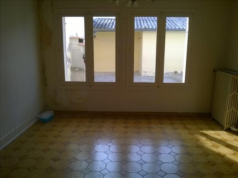 Maison MONTLUCON - 5 pièces  -   98 m²