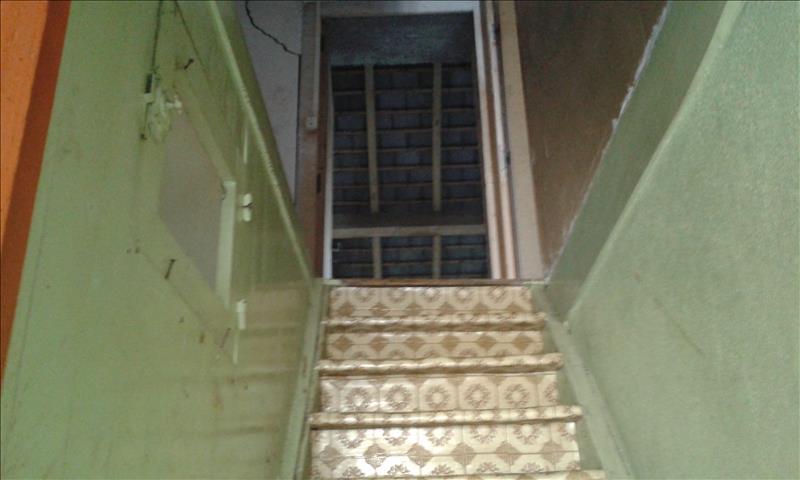 Maison CHAMBONCHARD - 4 pièces  -   117 m²