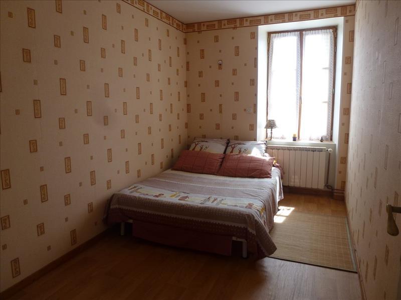 Maison HURIEL - 6 pièces  -   157 m²