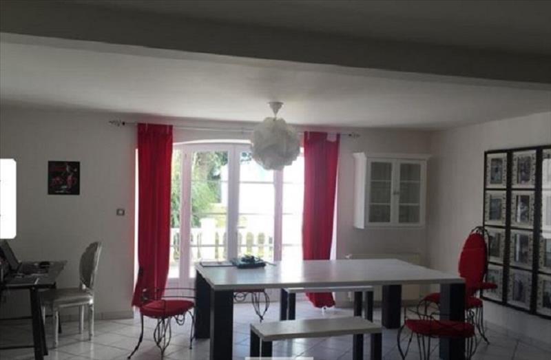 Vente Maison DOMERAT  (03410)