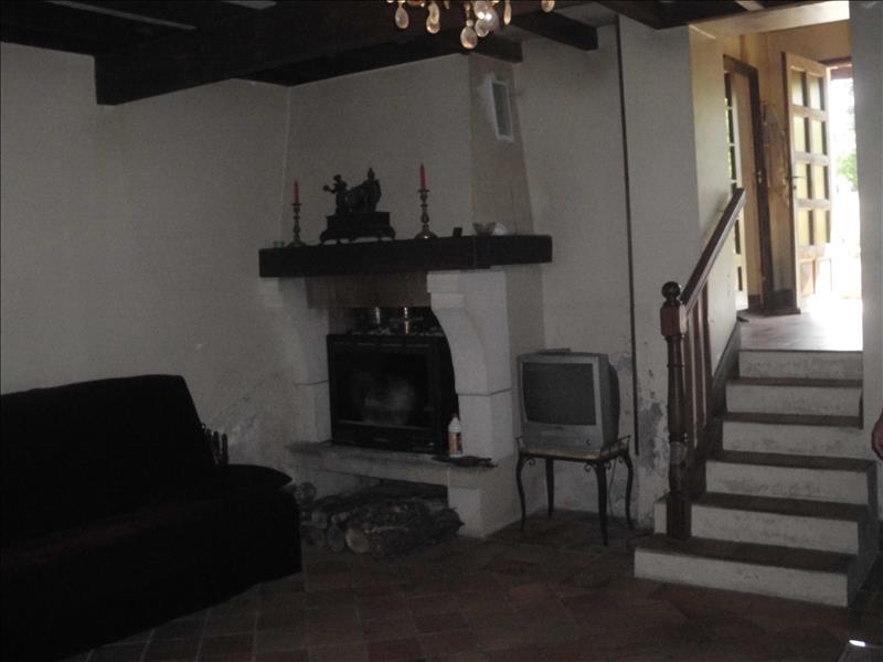 Maison NERAC - 5 pièces  -   100 m²