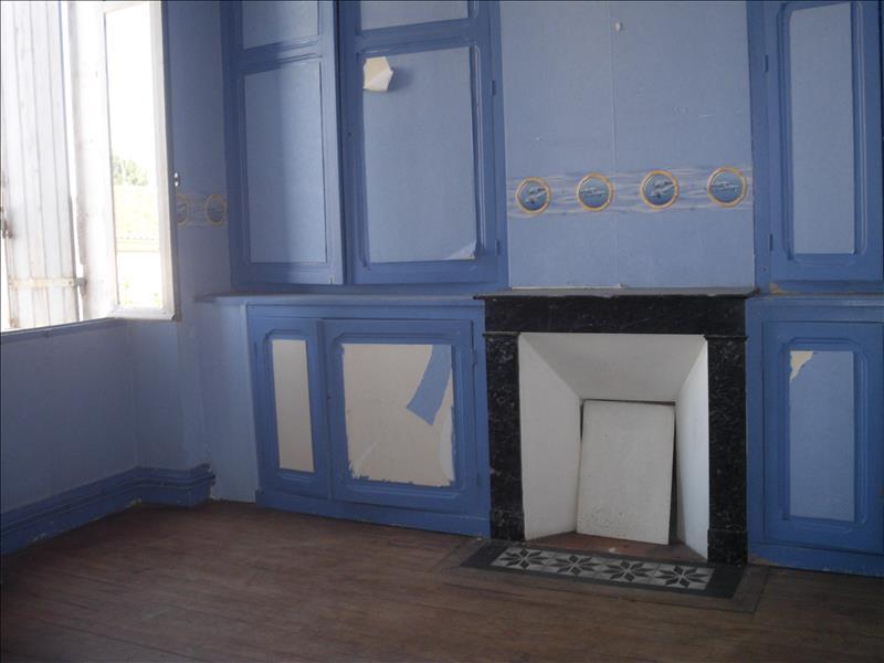 Maison NERAC - 7 pièces  -   172 m²