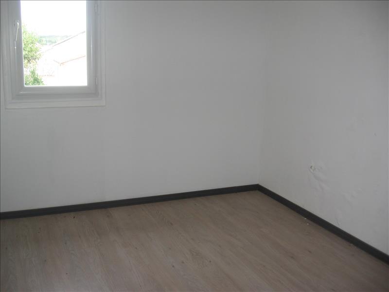 Maison SOS - 3 pièces  -   55 m²
