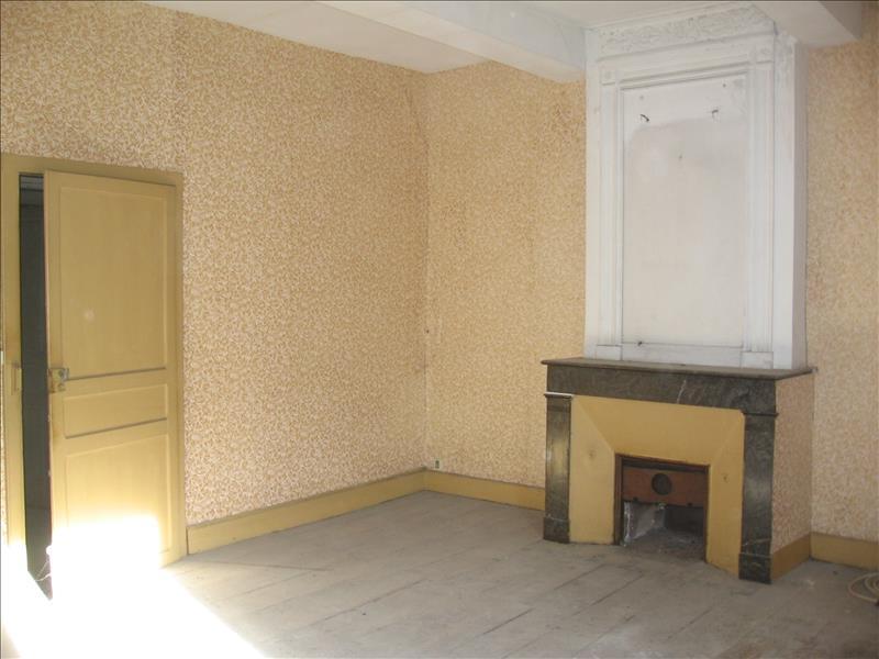 Appartement MEZIN - (47)