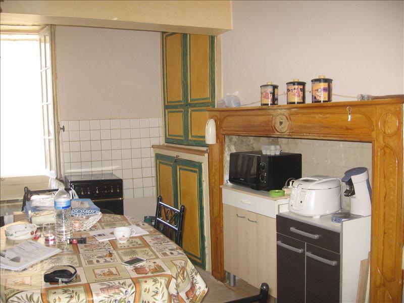 Maison MEZIN - 3 pièces  -   71 m²