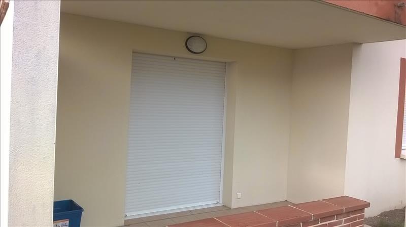 Appartement NERAC - 3 pièces  -   66 m²