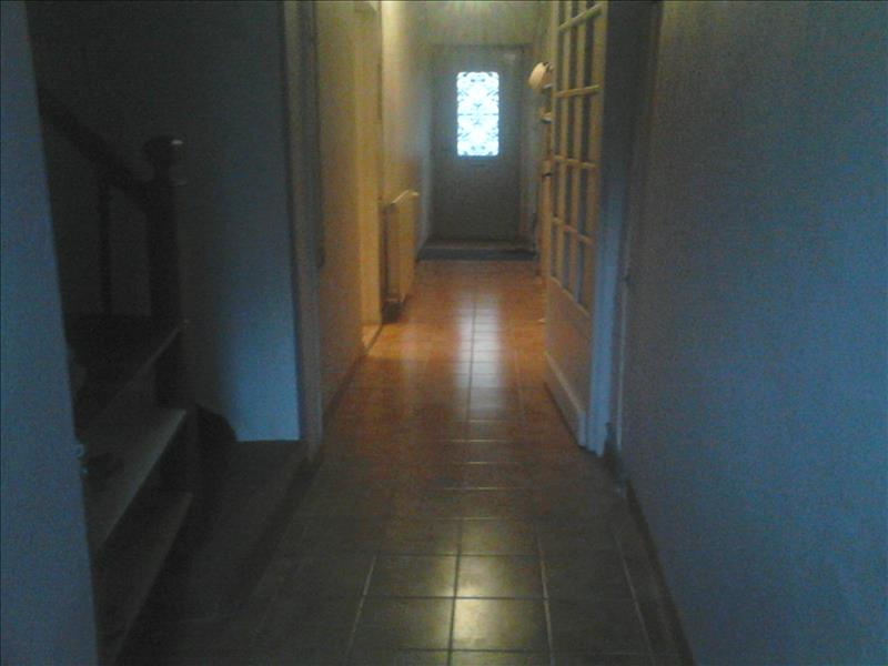 Maison NERAC - (47)