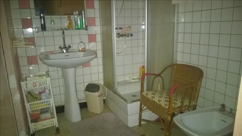 Maison NERAC - 4 pièces  -   70 m²